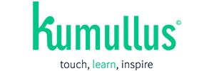 Logo client Kumullus | enviedeprod