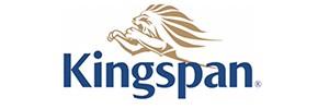 Logo client Klinspan | enviedeprod