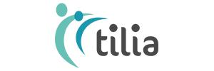 Logo client Tilia | enviedeprod