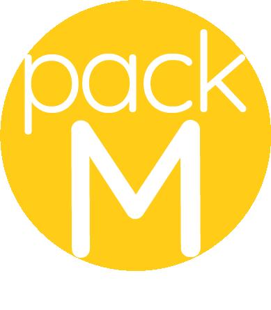 pack video avec tournage (Ile de France) - logo Pack taille M | ENVIEDEPROD - Production audiovisuelle à Paris, Films d'entreprises