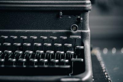 Comment écrire le scénario de votre film institutionnel