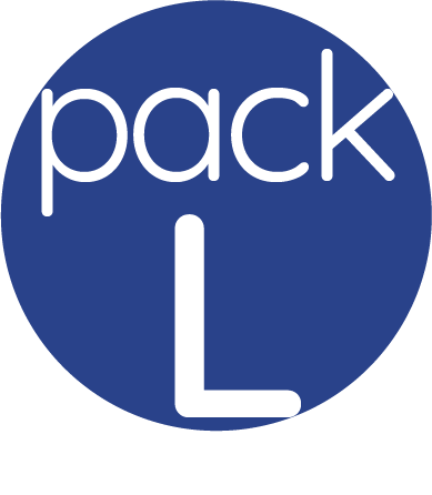 pack video sans tournage - logo Pack taille L | enviedeprod, agence de production motion video