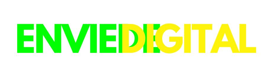 Logo enviededire