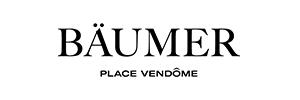 Logo client Bäumer