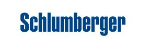 2 Logo client SCHLUMBERGER